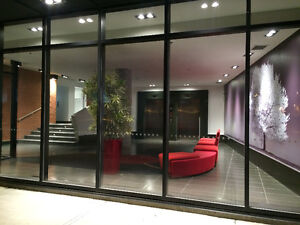 GRIFFINTOWN DOWNTOWN MONTREAL Beau Condo Spacieux