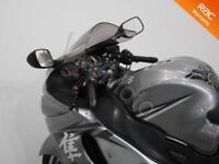 SUZUKI GSX1300R HAYABUSA GSX1300R K8