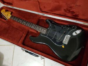 (((1979))) Fender Stratocaster Standard!!!