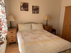 Beautiful, clean double room in the heart of Forest Gate, Norfolk Street
