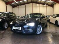 2012 Audi A5 2.0 TDI SE 2dr Coupe Diesel Manual