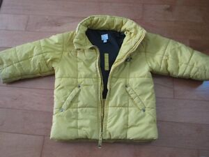 MEXX Fall/ Spring Jacket size 24 months