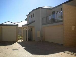 3 X 2 APARTMENT IN MIDLAND! Midland Swan Area Preview