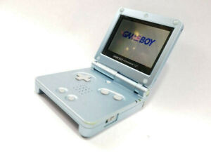 Gameboy advance SP AGS-101 99.95$!