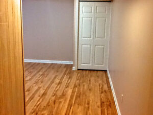 URGENT Room for rent