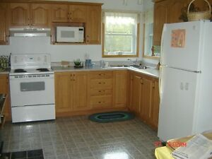 256 ft. waterfront on Madawaska river with newer 3 BR cottage Peterborough Peterborough Area image 3