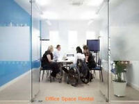 Co-Working * Point Pleasant - South West London - SW18 * Shared Offices WorkSpace - London