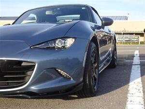 Mazda Miata Volk Racing TE37 Sonic 15x7 +35 4x100  ( NB / ND ) - WHEELSCO
