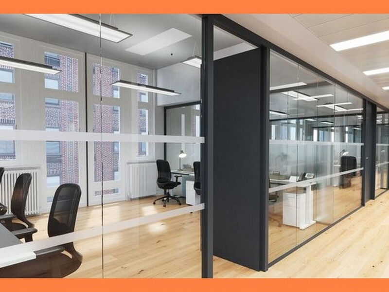 ( W1W - London ) Serviced Offices to Let - £ 750