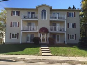 ** GREAT ..2 BEDROOM....GREAT...VALUE..$610.00 + ELECTRIC.**