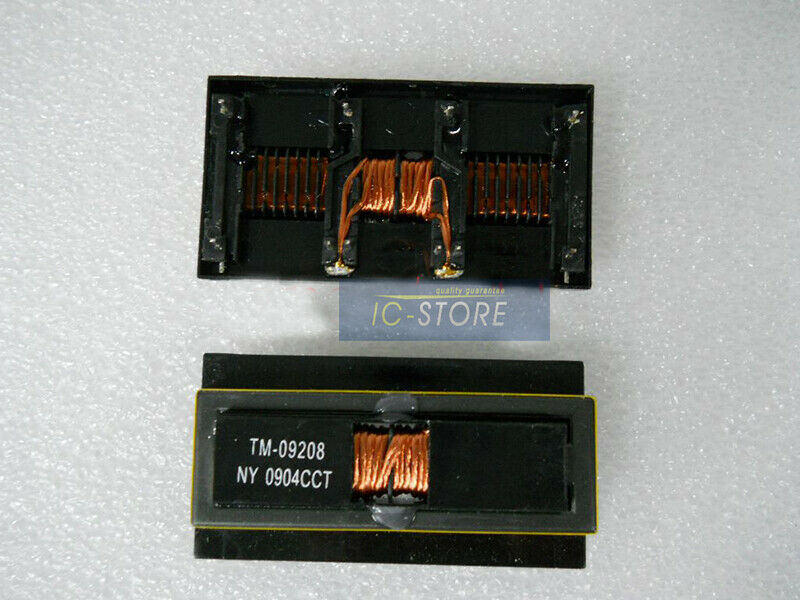2874024400 Inverter Transformer for SHARP RDENC2570TPZZ DAC24T067  RDENC2562TPZZ