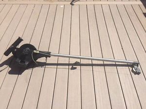 NEW PRICE !!- Cannon Marlin electric downriggers Buy 2 or 3