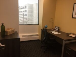 BEST OFFICES WITH THE BEST PRICES FOR YOU!