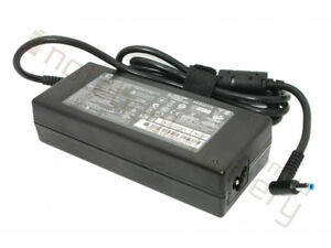 HP Envy / Pavilion DV7 Power Laptop Adapter