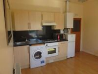 2 bedroom flat in Park Road, , Aberdeen, AB24 5NY