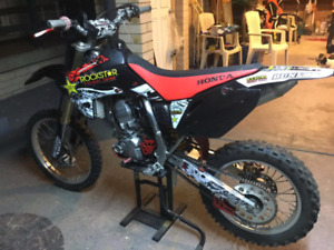 2 strokes in Penrith Area, NSW | Motorcycles | Gumtree