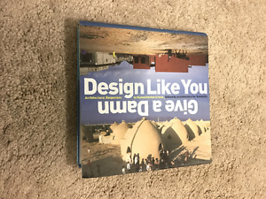 Design Like You Give a Damn 1&2 - Architecture For Humanity