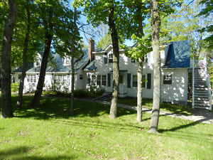 NET $66K a Year on this Income Property in Antigonish