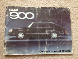 Owner's Manual for different cars London Ontario image 5