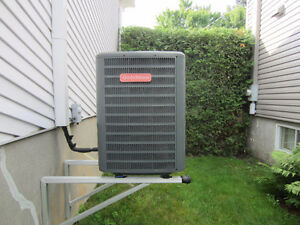 Air Climatiseur / Air Conditioner