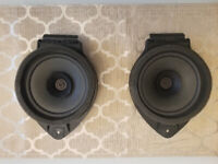 Original Speakers for GM Vehicles and others