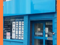( B28 - Birmingham ) Serviced Offices to Let - £ 230