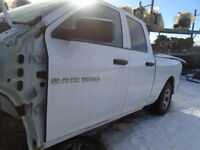 2012 RAM1500 FOR PARTS ONLY Calgary Alberta Preview