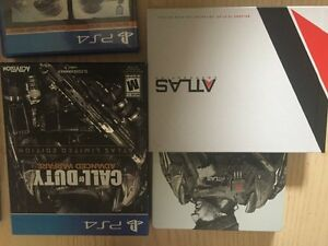Need gone asap. PS3 PS4 DS 3DS  Kitchener / Waterloo Kitchener Area image 7