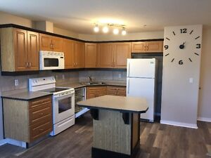 1/2 OFF 1st MONTH's RENT on YOUR NEW HOME