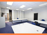 ( KT1 - Kingston Upon Thames ) Serviced Offices to Let - £ 280
