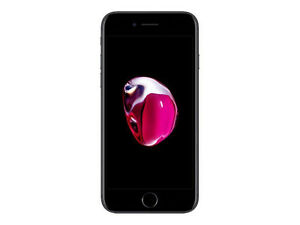 iPhone 7 32 GB Black color Factory unlocked iPhone 7