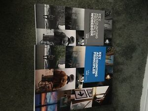 College textbooks (PR & BUSINESS PROGRAMS - CONESTOGA) Cambridge Kitchener Area image 7