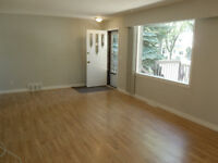 Looking for a whole house? AFFORDABLE 3 BDRM - Nice area !