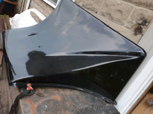 Truck Wind Deflector | Kijiji in Ontario  - Buy, Sell & Save with