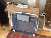 Drive Medical BB01 Bed Backrest - back support device
