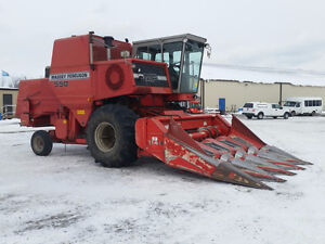 Something for Everyone at Bryan's Online Auction Kitchener / Waterloo Kitchener Area image 6