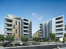 The New Shape Of Apartment Living In Ryde Ryde Ryde Area Preview