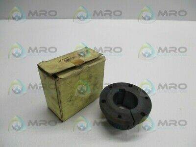 """TB WOODS 698672 SK QUICK DISCONNECT BUSHING 1-7/8"""" * NEW IN"""