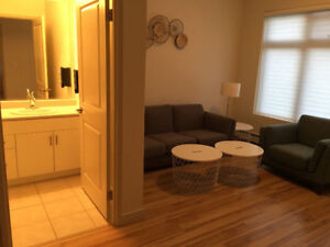 Larry Utek Blvd Apartment 3 BDR
