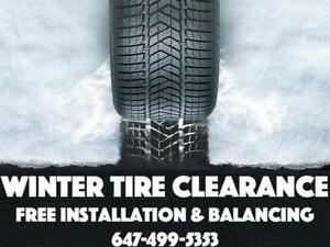 14 15 16 17 18 19 20 WINTER SNOW TIRES CLEARANCE 195 205 215 225 235 245 255 265 275 30 35 40 45 50 55 60 65 70