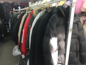Big Sale:Winter All Kinds of Stuff New Born,Kids,Men and Women