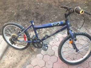 2 BIKES FOR SALE NEED  SEATS
