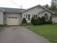 Two bedroom Town House/ Condo For RENT or SALE