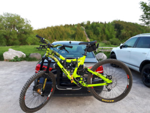 Norco SIX perfect condition