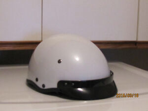 Men's Helmet