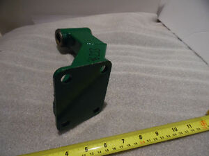 "BOBCAT 46233 11"" SUPPORT ARM Brand New Kitchener / Waterloo Kitchener Area image 3"
