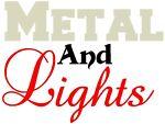MetalAndLights
