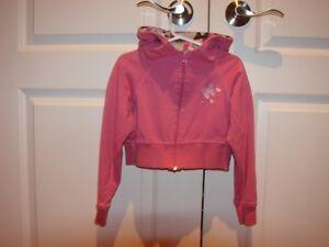 size 5 girls sweaters