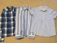 Mens hollister bundle