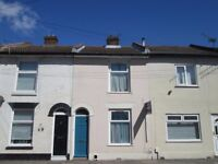 3-bedroom house to rent - Stansted Road, Southsea